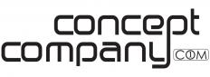 concept-company